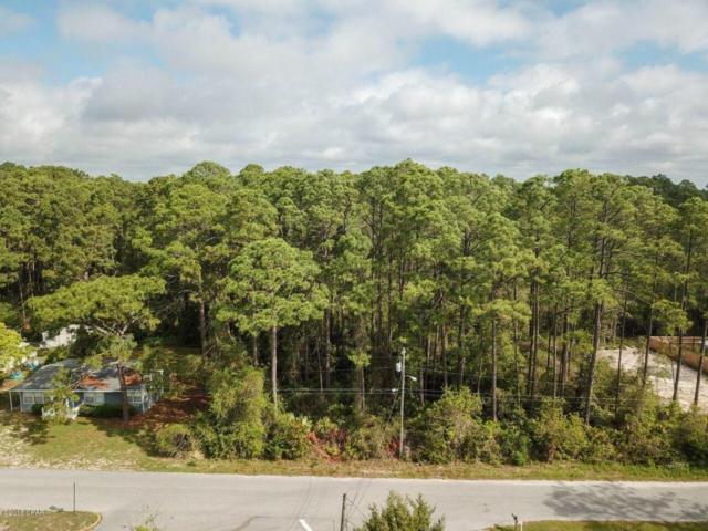 206 Escanaba Avenue, Panama City Beach, FL 32413 (MLS #670095) :: ResortQuest Real Estate