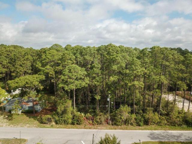 206 Escanaba Avenue, Panama City Beach, FL 32413 (MLS #670097) :: ResortQuest Real Estate
