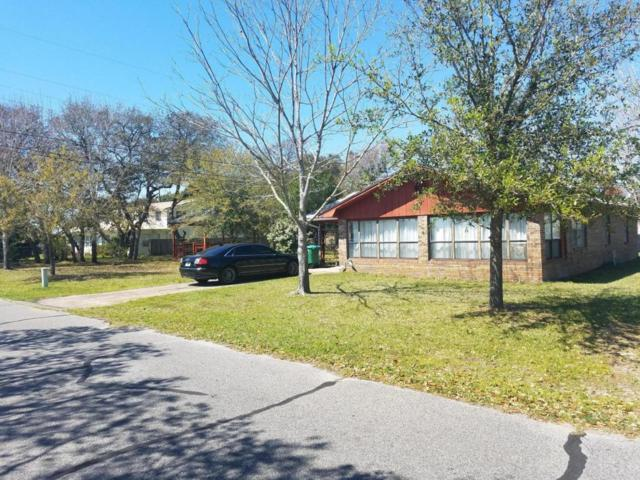 204 Belaire Drive, Panama City Beach, FL 32413 (MLS #670114) :: ResortQuest Real Estate