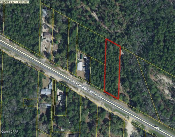 0000 S Hwy 20, Freeport, FL 32439 (MLS #670165) :: Keller Williams Emerald Coast