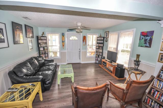 2602 Cherry Street, Panama City, FL 32401 (MLS #670171) :: Counts Real Estate Group