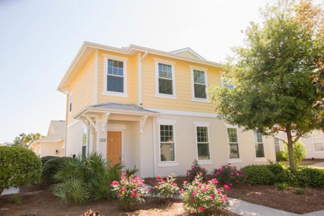 122 Fox Glove Lane, Panama City Beach, FL 32413 (MLS #670204) :: ResortQuest Real Estate