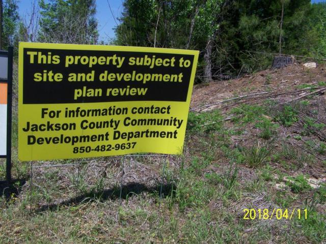 0000 S Hwy 231, Alford, FL 32420 (MLS #670430) :: ResortQuest Real Estate