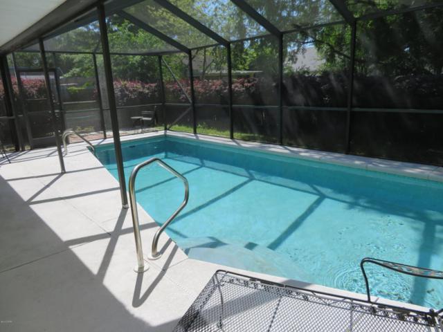 8809 Georgette Street, Panama City Beach, FL 32407 (MLS #670500) :: ResortQuest Real Estate