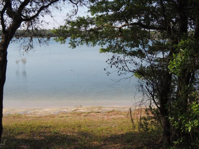0 Leisure Lakes, Chipley, FL 32428 (MLS #670543) :: ResortQuest Real Estate