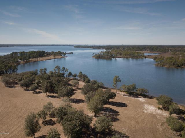 101 Spikes Circle Lot 1, Southport, FL 32409 (MLS #670573) :: ResortQuest Real Estate