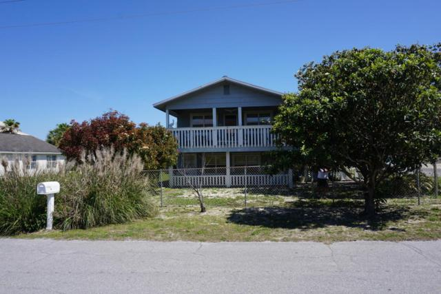 13800 Bay Avenue, Panama City Beach, FL 32413 (MLS #670715) :: ResortQuest Real Estate
