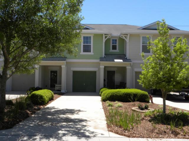 109 Sand Oak Boulevard, Panama City Beach, FL 32413 (MLS #670736) :: ResortQuest Real Estate