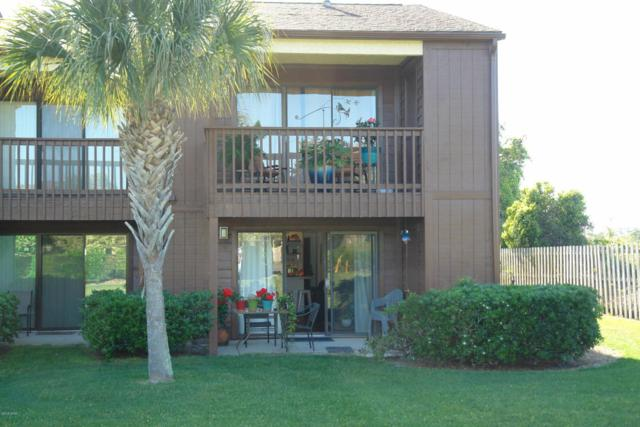 17751 Panama City Beach 18E, Panama City Beach, FL 32413 (MLS #670750) :: ResortQuest Real Estate