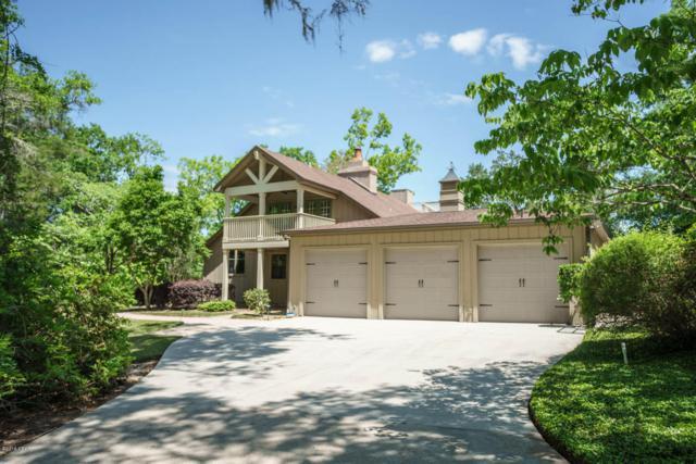 5662 Arnold Road, Ebro, FL 32437 (MLS #670751) :: Keller Williams Emerald Coast