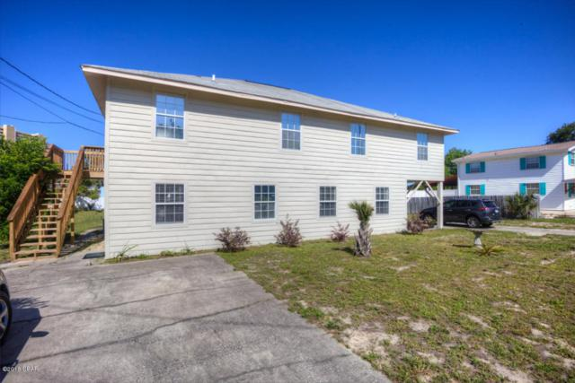 318 Sundial Street, Panama City Beach, FL 32413 (MLS #670763) :: ResortQuest Real Estate