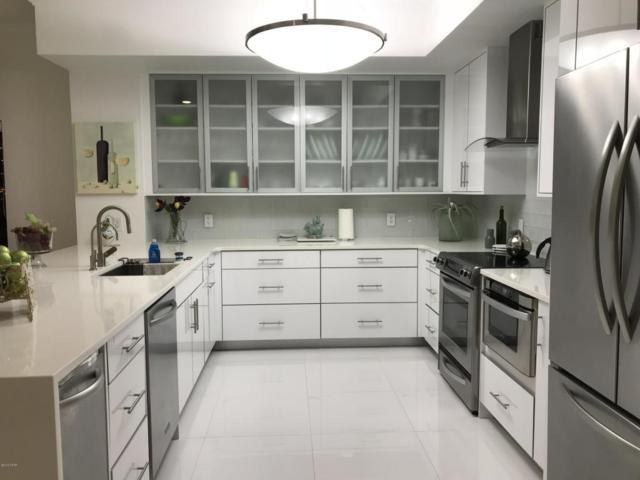 16819 Front Beach Road #2901, Panama City Beach, FL 32413 (MLS #670814) :: ResortQuest Real Estate