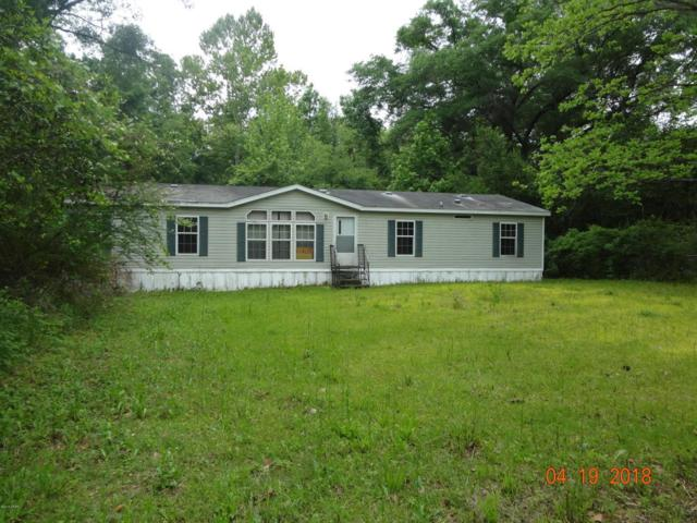 2854 Pinecrest Street, Vernon, FL 32462 (MLS #670819) :: ResortQuest Real Estate