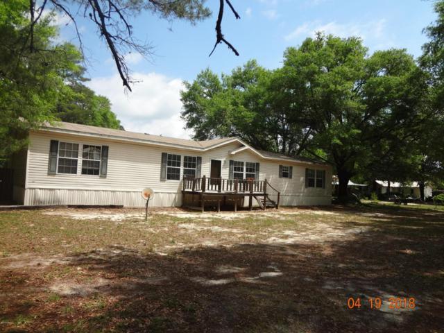 14014 Helms Street, Vernon, FL 32462 (MLS #670820) :: ResortQuest Real Estate