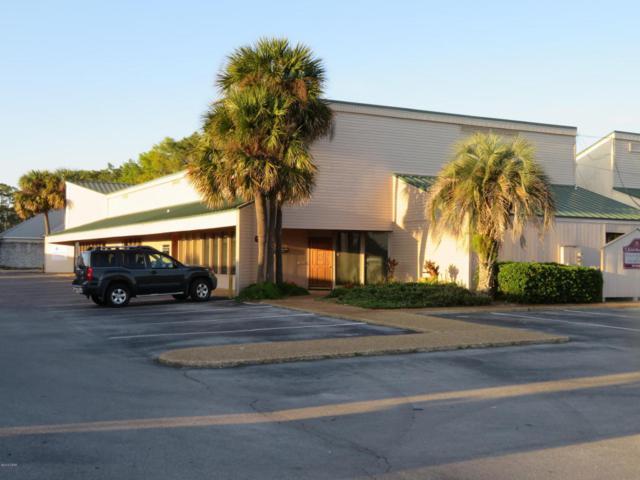 330 W 23RD Street, Panama City, FL 32405 (MLS #670847) :: ResortQuest Real Estate