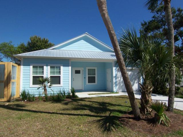19910 W Governor Drive, Panama City Beach, FL 32413 (MLS #670879) :: ResortQuest Real Estate