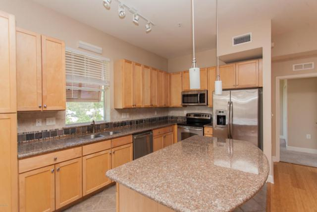 8700 Front Beach Road #5316, Panama City Beach, FL 32407 (MLS #670894) :: ResortQuest Real Estate