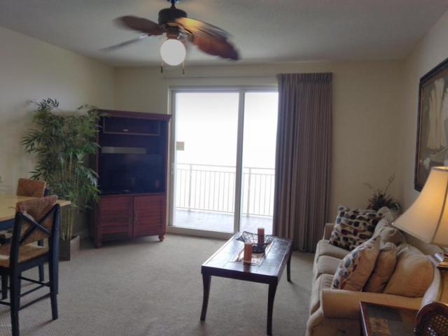 12011 Front Beach Road 1805B, Panama City Beach, FL 32407 (MLS #670956) :: Keller Williams Emerald Coast