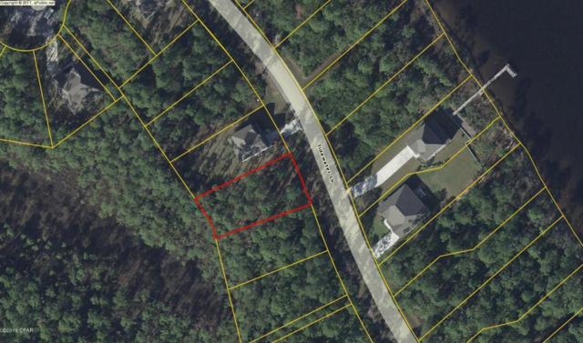 1022 Tidewater Lane, Panama City, FL 32404 (MLS #670965) :: ResortQuest Real Estate