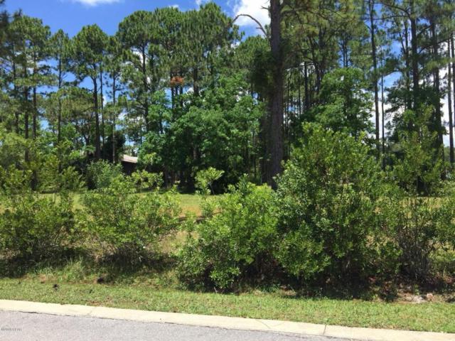 3225 Ten Acre Road, Panama City, FL 32405 (MLS #670988) :: Berkshire Hathaway HomeServices Beach Properties of Florida