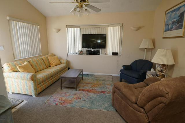 412 Snook Lane, Panama City Beach, FL 32408 (MLS #670991) :: Berkshire Hathaway HomeServices Beach Properties of Florida