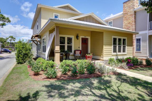 408 Geneva Avenue, Panama City Beach, FL 32407 (MLS #671157) :: ResortQuest Real Estate
