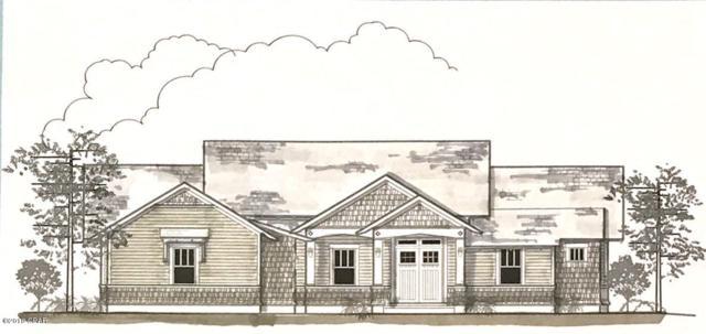 1614 Lost Cove Lane, Panama City Beach, FL 32413 (MLS #671194) :: Counts Real Estate Group