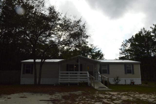 14003 Ashton Way, Southport, FL 32409 (MLS #671226) :: ResortQuest Real Estate