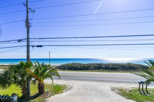 19616 Front Beach Road, Panama City Beach, FL 32413 (MLS #671237) :: Scenic Sotheby's International Realty