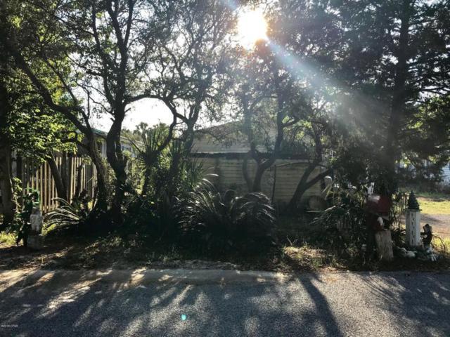 225 Hibiscus Drive, Panama City, FL 32413 (MLS #671298) :: ResortQuest Real Estate