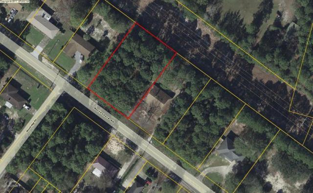 0000 Northshore Road, Lynn Haven, FL 32444 (MLS #671368) :: ResortQuest Real Estate