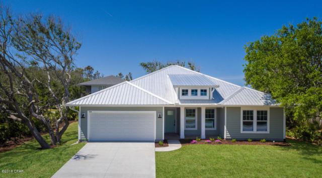 203 Nautilus Street, Panama City Beach, FL 32413 (MLS #671573) :: ResortQuest Real Estate