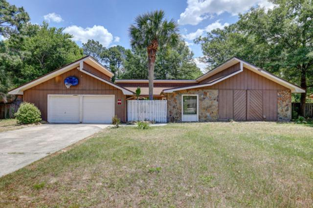 2928 State Avenue, Panama City, FL 32405 (MLS #671605) :: ResortQuest Real Estate