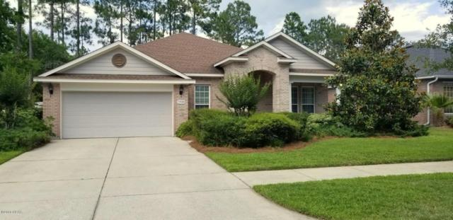 2908 Broad Wing Avenue, Panama City, FL 32405 (MLS #671613) :: ResortQuest Real Estate
