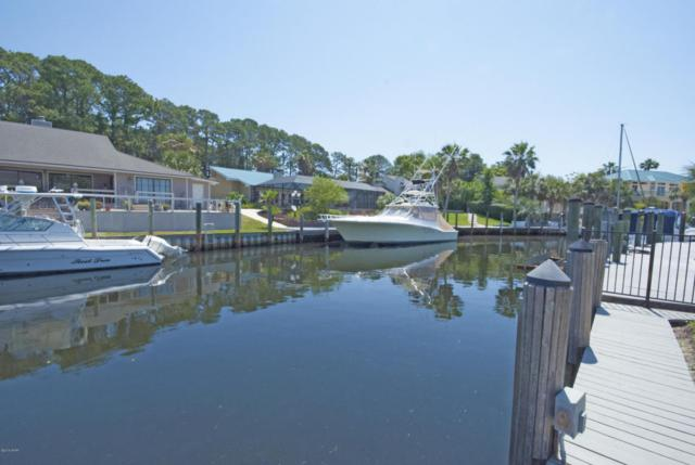 1319 Pompano Road, Panama City Beach, FL 32408 (MLS #671696) :: Counts Real Estate Group