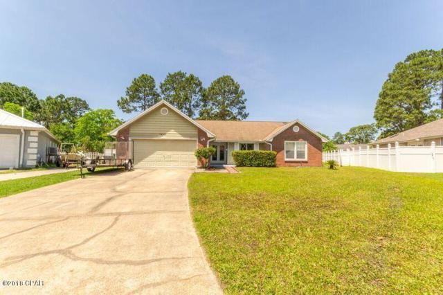 7312 Rodgers Drive, Panama City, FL 32404 (MLS #671709) :: ResortQuest Real Estate