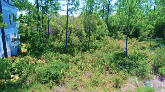 LOT  33 Treetop Subdivision, Seacrest, FL 32461 (MLS #671712) :: Scenic Sotheby's International Realty