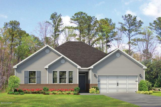 136 Confidence Way Lot 21, Southport, FL 32409 (MLS #671725) :: ResortQuest Real Estate