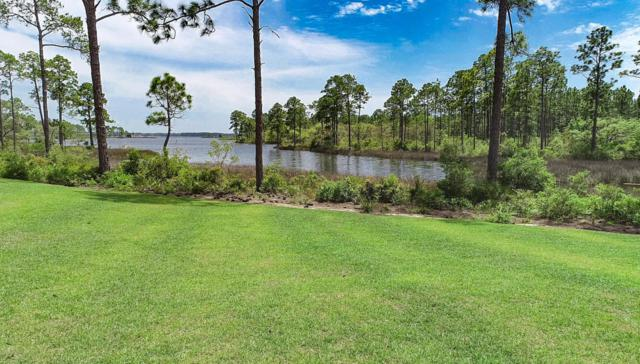 99 Fedora Drive, Southport, FL 32409 (MLS #671766) :: Counts Real Estate Group