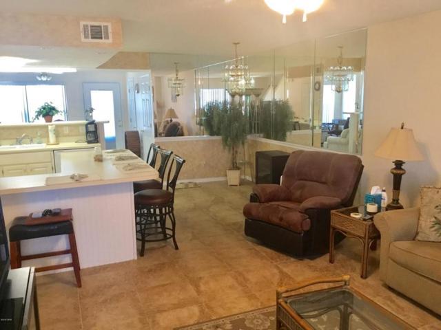 118 Bonnie Lane, Panama City Beach, FL 32407 (MLS #671769) :: Scenic Sotheby's International Realty
