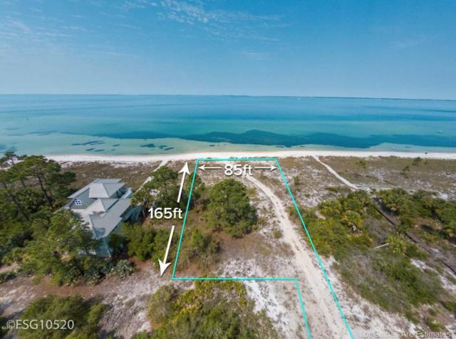 0 Tower Lane, Port St. Joe, FL 32456 (MLS #671803) :: ResortQuest Real Estate