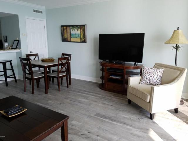 14701 Front Beach Road #2329, Panama City Beach, FL 32413 (MLS #671819) :: ResortQuest Real Estate