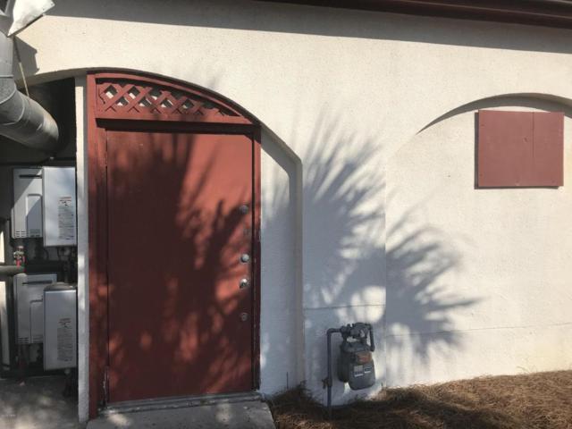 8730 Thomas Drive #1107, Panama City Beach, FL 32408 (MLS #671852) :: Coast Properties