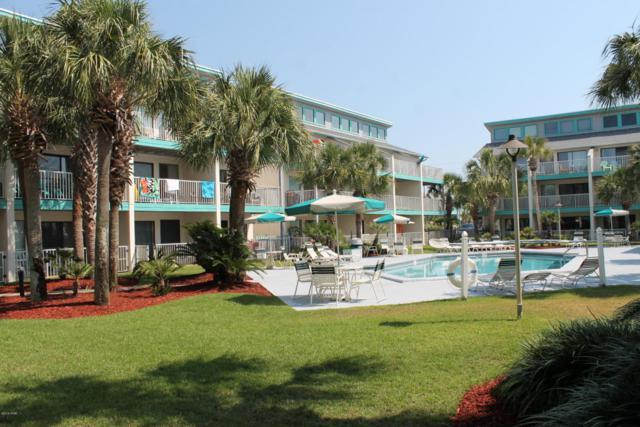 6205 Thomas Drive C1, Panama City Beach, FL 32408 (MLS #671879) :: Keller Williams Emerald Coast