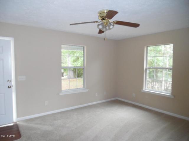 3805 E 8TH Street, Panama City, FL 32401 (MLS #671949) :: ResortQuest Real Estate