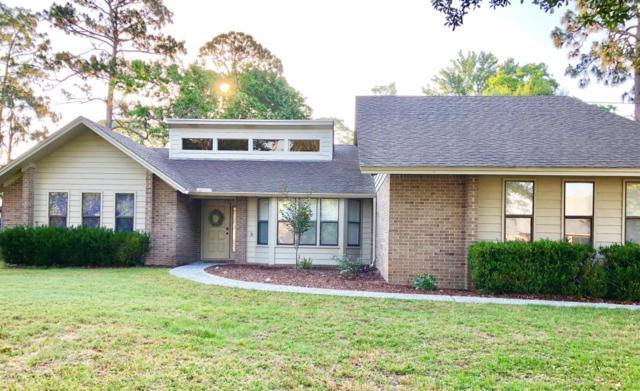 1805 Maryland Avenue, Lynn Haven, FL 32444 (MLS #671962) :: Berkshire Hathaway HomeServices Beach Properties of Florida