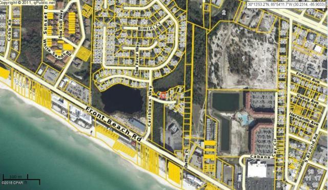 102 Island Cove Court, Panama City Beach, FL 32413 (MLS #671990) :: ResortQuest Real Estate