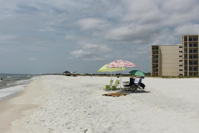 23223 Front Beach Road C3-401, Panama City Beach, FL 32413 (MLS #672016) :: ResortQuest Real Estate