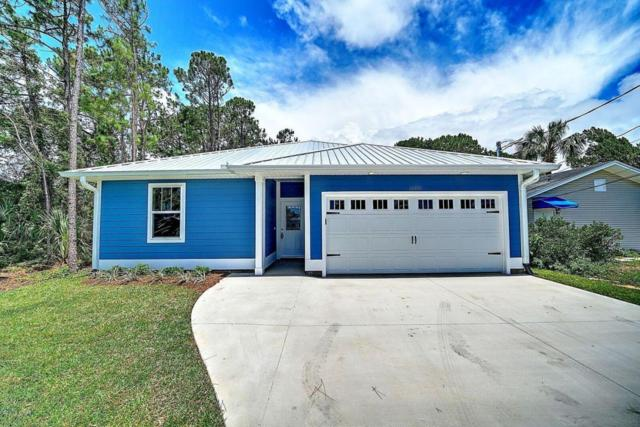 6222 Pinetree Avenue, Panama City, FL 32408 (MLS #672040) :: ResortQuest Real Estate
