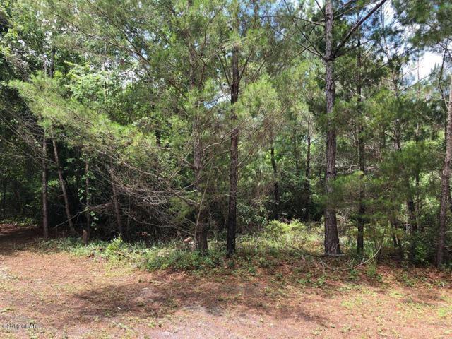 000 Preserve Trails Boulevard, Panama City, FL 32408 (MLS #672064) :: ResortQuest Real Estate